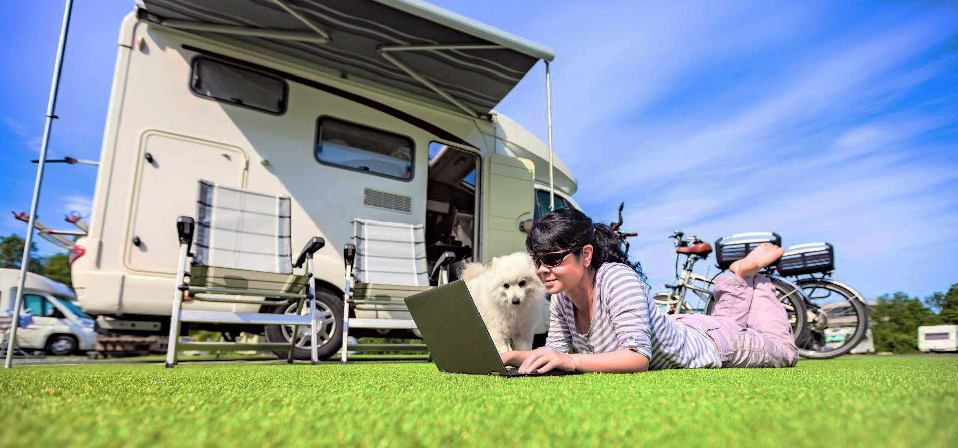 slider-campingpark-erfurt-thueringen